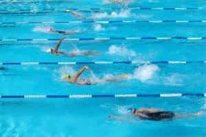 CDC Alert HotTubs Spas Pools