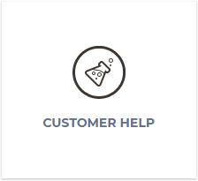 Customer Help
