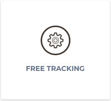 Free Tracking