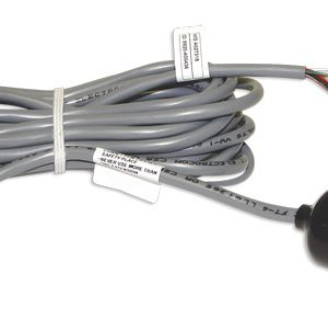 CABLE: 15' EXTENSION FOR KEYPAD|3-05-6001