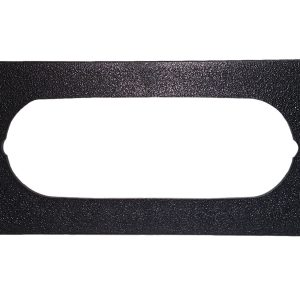 TOPSIDE ADAPTER PLATE: IN.K450|3-05-7245