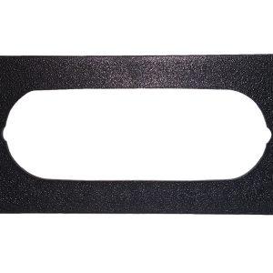 TOPSIDE ADAPTER PLATE: IN.K450 3-05-7245