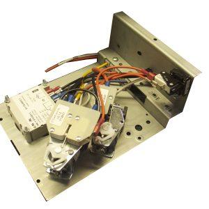 INTERNAL CONTROL: FF-1094TC 120/240V 20A (2007+)|810106-7