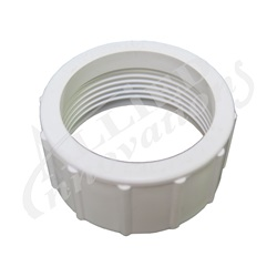 "Heaters | Heater PartsHEATER PART: 1-1/2"" UNION NUT"