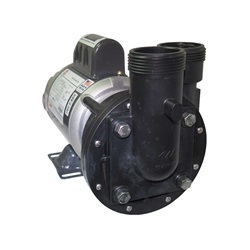 Pumps | Circulation PumpsPUMP: 1/8HP 230V UNI-MIGHT