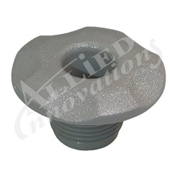 Jets / Jet Parts | Ozone Jet AssembliesOZONE JET PART:  CLUSTER JET INTERNAL, LARGE FACE WITH 5 SCALLOP