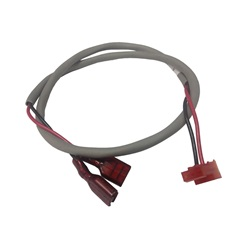 "Wires / Connectors | Flow / Pressure Switch CablesFLOW SWITCH CABLE: 14"" T-MSPA LINE"