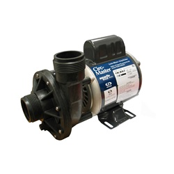 Pumps | Circulation PumpsPUMP: 1/15HP 230V 60HZ 1-SPEED 48 FRAME CMHP