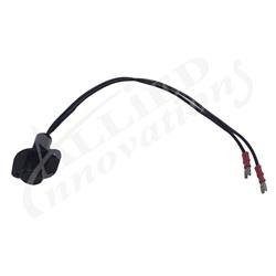 Circuit Boards | PCB Cables / PCB AccessoriesINTERLOCK: MAGNETIC ST270