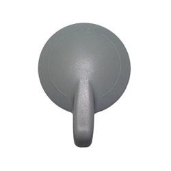 Air Controls | Venturi Parts / AccessoriesVENTURI AIR CONTROL PART: KNOB FOR DUAL AIR CONTROL GRAY