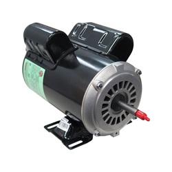 Pumps | Pump MotorsPUMP MOTOR: 2.5HP 230V 60HZ 2-SPEED 48 FRAME