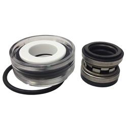 "Pumps | Pump SealsPUMP SEAL: PS-3869 5/8"" VITON"