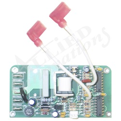 Circuit Boards | Printed Circuit Boards (PCB)PCB ASSEMBLY: AS-5TD 30 MINUTE DELAY