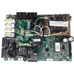 Circuit Boards | Printed Circuit Boards (PCB)PCB: DIGITAL ECO-2+2 120V KIT (4220, 6220, 9220 SERIES)