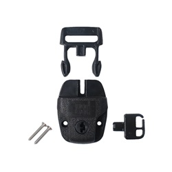 Cover Lifters | Replacement PartsCOVER LOCK: REPLACEMENT