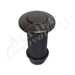 Air Buttons | Complete Air ButtonsAIR BUTTON: #15 CLASSIC TOUCH, OIL RUBBED BRONZE LONG