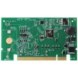 Circuit Boards | Printed Circuit Boards (PCB)PCB: 2008 D/S CONTROL BOARD VITA SPA