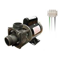 Pumps | Circulation PumpsPUMP: 1/8HP 115V 60HZ 1-SPEED WITH AMP CORD,  OLYMPIAN