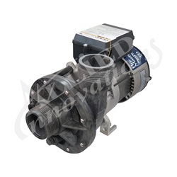 Pumps | Complete PumpsPUMP: 1.0HP 115V 60HZ 1-SPEED 48 FRAME FMHP