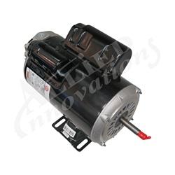 Pumps | Pump MotorsPUMP MOTOR: 2.5HP 230V 1-SPEED 60HZ 48 FRAME