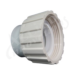 "Pumps | Pump UnionsPUMP UNION: 1-1/2"" SPIGOT X 1-1/2"" SLIP BUTTRESS THREAD"