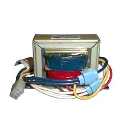 Replacement Parts | TransformersTRANSFORMER: 120V-12VAC