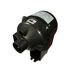 Blowers | Complete BlowersBLOWER: 1.0HP 240V THERM-PROTECTED
