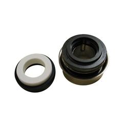 Pumps | Pump SealsPUMP SEAL: PS-163