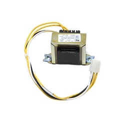 Replacement Parts | TransformersTRANSFORMER: DUPLEX 120V 9-PIN