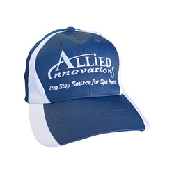 P O P / Displays | Advertising / PromotionalALLIED SOUVENIR HAT