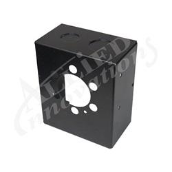 "Heaters | Heater PartsHEATER PART: BOX 4"" X 4"" X 2"""