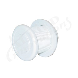 Air Buttons | Complete Air ButtonsAIR BUTTON: #10 POWER TOUCH, WHITE