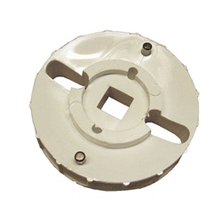 Jets / Jet Parts   Jet ToolsJET TOOL: PENTAIR SUCTION SPANNER WRENCH