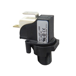 Switches | Air SwitchesAIR SWITCH: 21AMP 2.0HP 250V SPST LATCHING