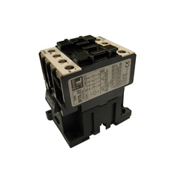 Replacement Parts | ContactorsCONTACTOR: 220V 40AMP 2-NC/2-NO