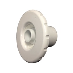 "Jets / Jet Parts | Jet InternalsJET INTERNAL: 2-1/2""  SUPER MICRO MAGNA DIRECTIONAL WHITE"