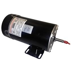 Pumps | Pump MotorsPUMP MOTOR: 2.0HP 115/230V 60HZ 1-SPEED 48 FRAME