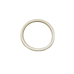 Jets / Jet Parts | Heater Return AssembliesHEAT RETURN: O-RING FOR WALL FITTING 1-1/2""