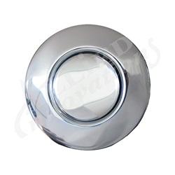 Air Buttons | Trim KitsAIR BUTTON TRIM: #15 CLASSIC TOUCH, CHROME