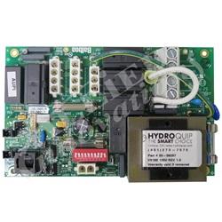 Circuit Boards   Printed Circuit Boards (PCB)PCB: VS100 120V BALBOA