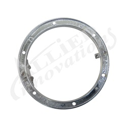 Lights / Light Parts | Light Parts / AccessoriesLIGHT PART: SEALING RING, SMALL, STAINLESS STEEL