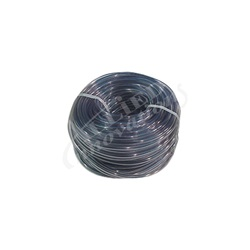 "Air Buttons | Tubing / AccessoriesAIR TUBING: 1/8""ID X 1000 FT (BULK)"