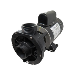Pumps | Complete PumpsPUMP: 1.0HP 115V 60HZ 2-SPEED 48 FRAME