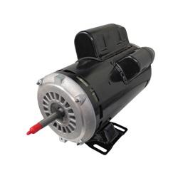 Pumps | Pump MotorsPUMP MOTOR: 3.0HP 230V 60HZ 2-SPEED 48 FRAME