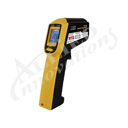 Tools / Meters / Thermometers | Meters / Testers / DetectorsTHERMOMETER: SCOUT 1 INFRARED