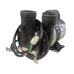 Pumps | Circulation PumpsPUMP: 1/15HP 240V 1-SPEED VERTICAL MOUNT FLO MASTER