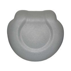 Filters / Filter Parts | Filter PartsFILTER PART: C400/C700 LID GRAY (2004-2010) COLEMAN SPAS