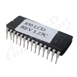 Circuit Boards | Eprom ChipsEPROM: SUNDANCE R1.27C