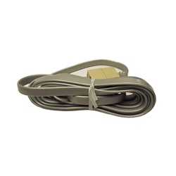 Topsides / Spaside Controls | Accessories / Replacement PartsTOPSIDE CORD: 10' EXTENSION, 8-PIN CONDUCTOR WITH 1-1