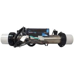Heaters | Spa Heater AssembliesHEATER ASSEMBLY: 1.0/4.0KW 60HZ DREAM MAKER SPA 2013-15